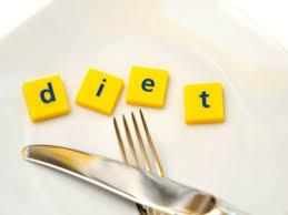 Obat diet paling ampuh