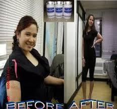 Biolo wsc cepat turunkan berat badan